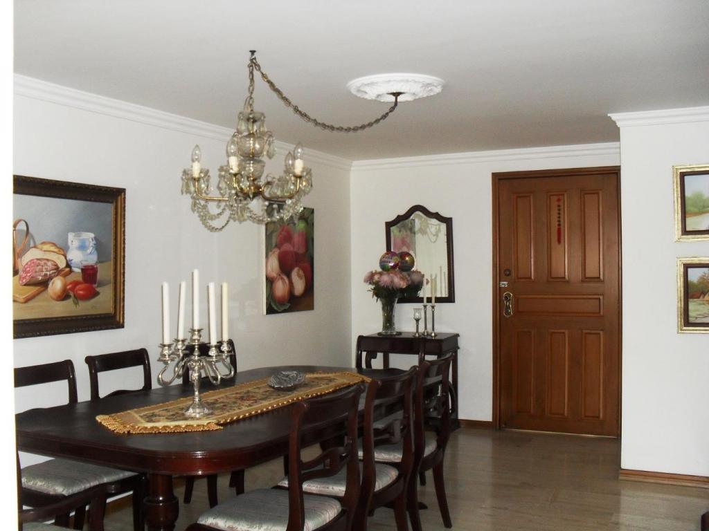 Apartamento en Santa Barbara Alta 5644, foto 2