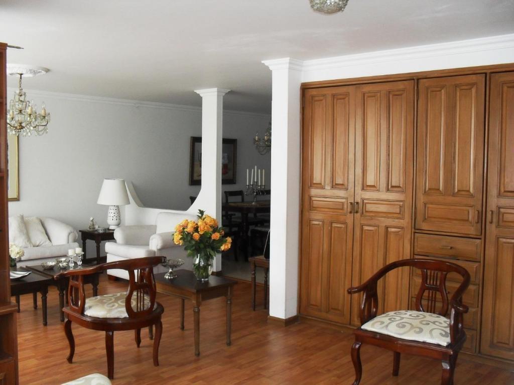 Apartamento en Santa Barbara Alta 5644, foto 3