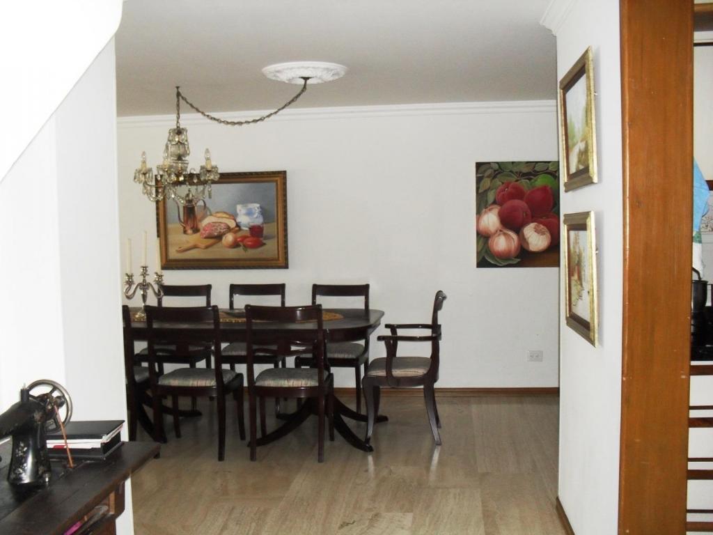 Apartamento en Santa Barbara Alta 5644, foto 4