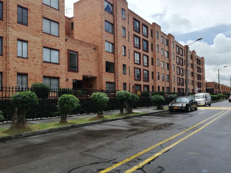Apartamento en Ciudad Hayuelos 8135, foto 0