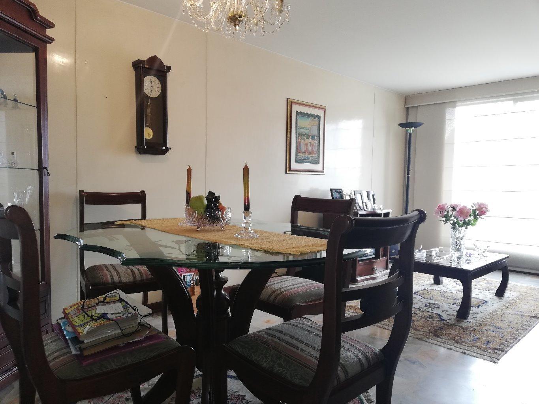 Apartamento en Ciudad Hayuelos 8135, foto 1