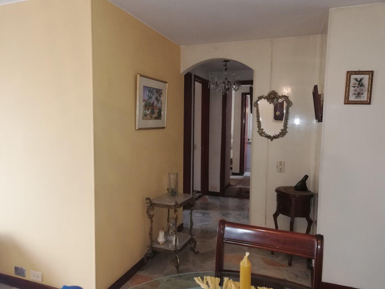 Apartamento en Ciudad Hayuelos 8135, foto 4