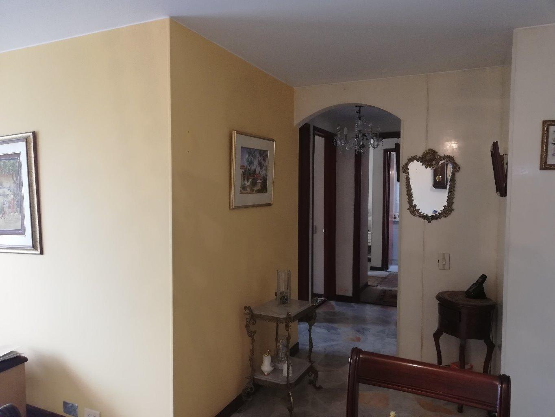 Apartamento en Ciudad Hayuelos 8135, foto 5