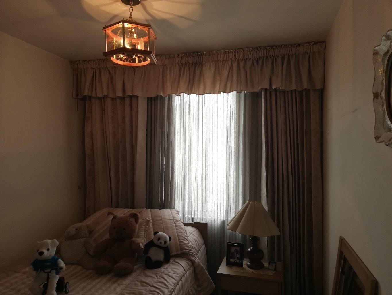 Apartamento en Ciudad Hayuelos 8135, foto 6