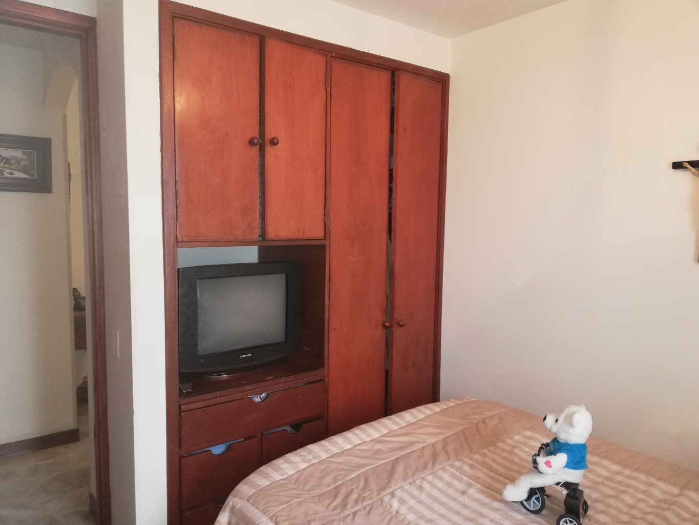 Apartamento en Ciudad Hayuelos 8135, foto 7