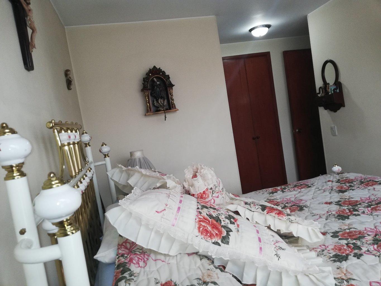 Apartamento en Ciudad Hayuelos 8135, foto 10