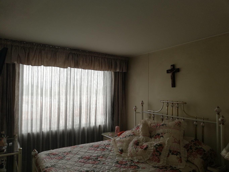 Apartamento en Ciudad Hayuelos 8135, foto 9