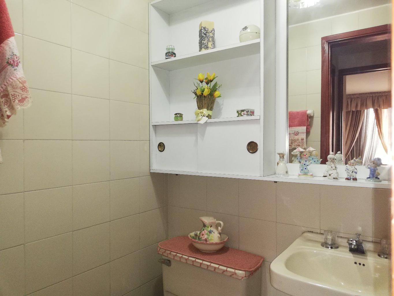 Apartamento en Ciudad Hayuelos 8135, foto 13