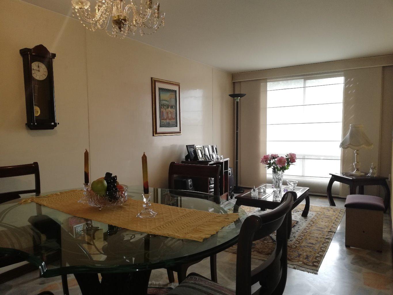 Apartamento en Ciudad Hayuelos 8135, foto 2