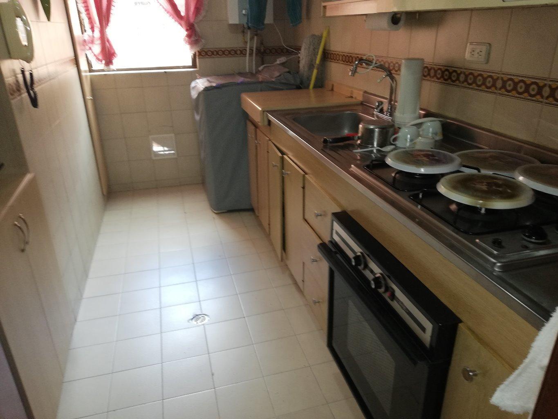 Apartamento en Ciudad Hayuelos 8135, foto 16