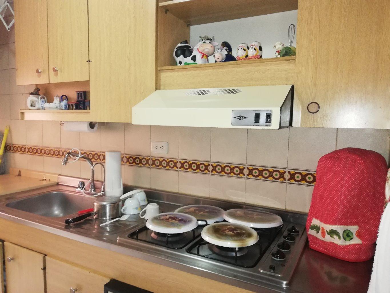 Apartamento en Ciudad Hayuelos 8135, foto 17