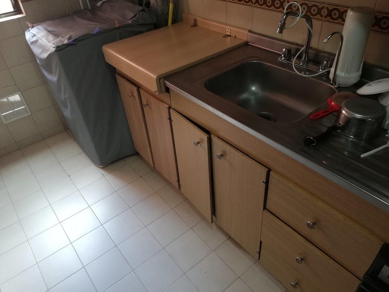 Apartamento en Ciudad Hayuelos 8135, foto 19