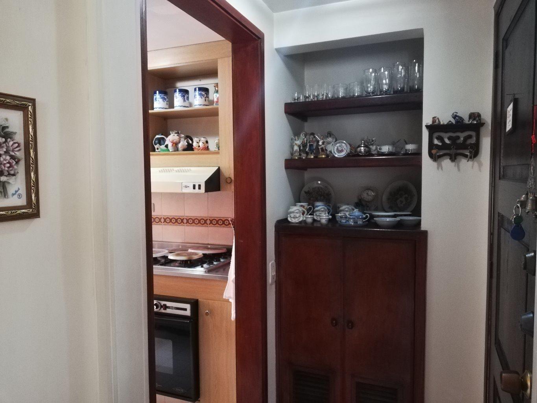 Apartamento en Ciudad Hayuelos 8135, foto 20