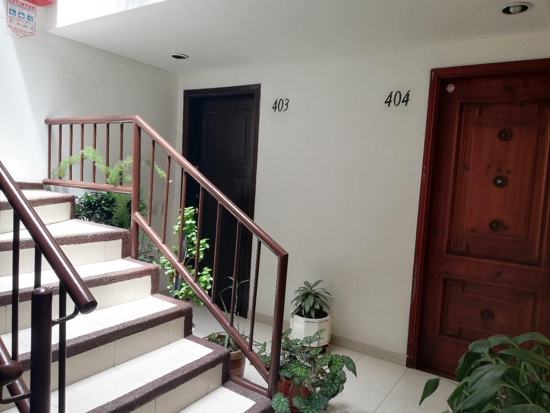 Apartamento en Ciudad Hayuelos 8135, foto 21