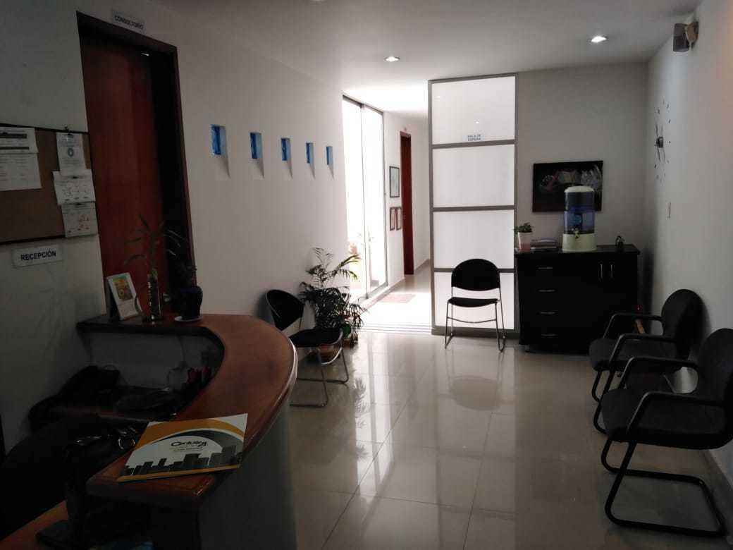 Consultorio en Santa Paula  5146, foto 3
