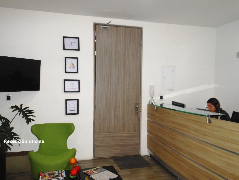 Oficina en Usaquen 8035, foto 9
