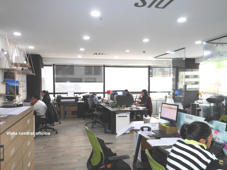 Oficina en Usaquen 8035, foto 10