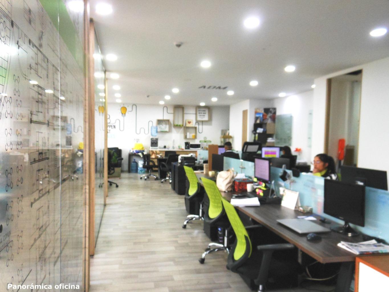 Oficina en Usaquen 8035, foto 11