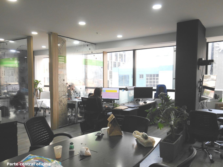 Oficina en Usaquen 8035, foto 12