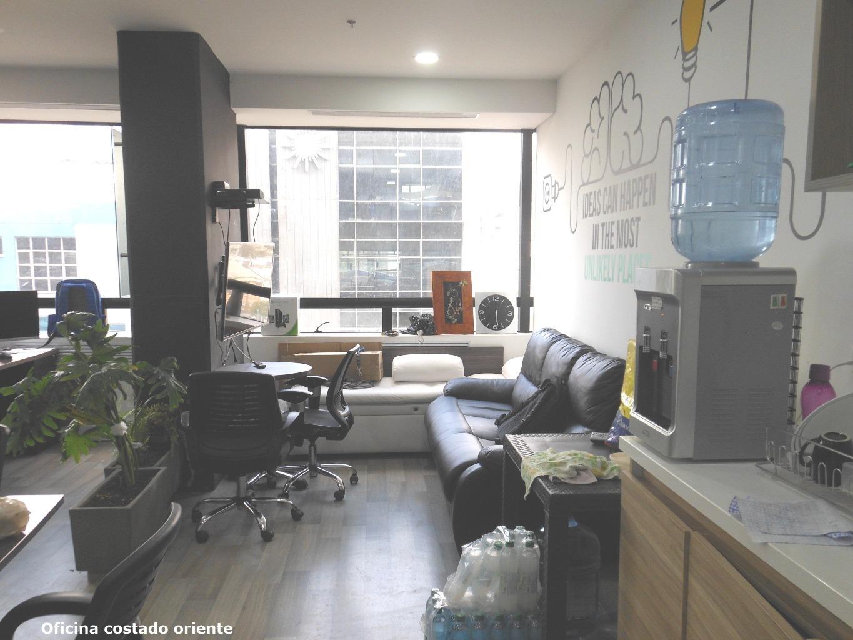 Oficina en Usaquen 8035, foto 13