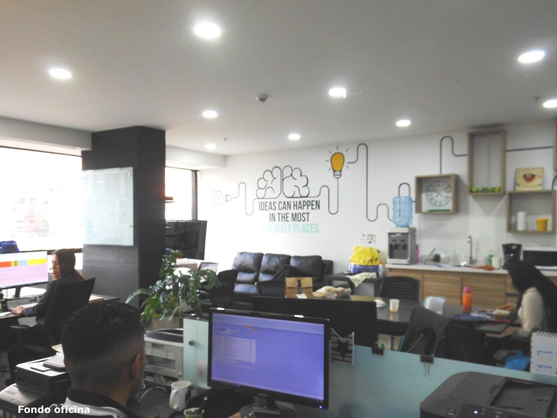 Oficina en Usaquen 8035, foto 16