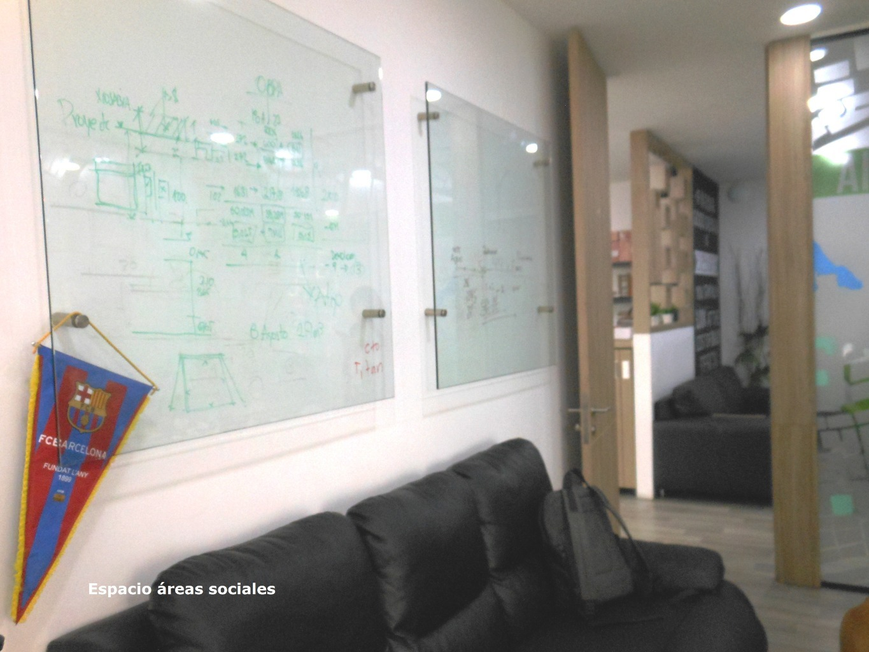 Oficina en Usaquen 8035, foto 17
