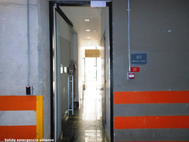 Oficina en Usaquen 8035, foto 22