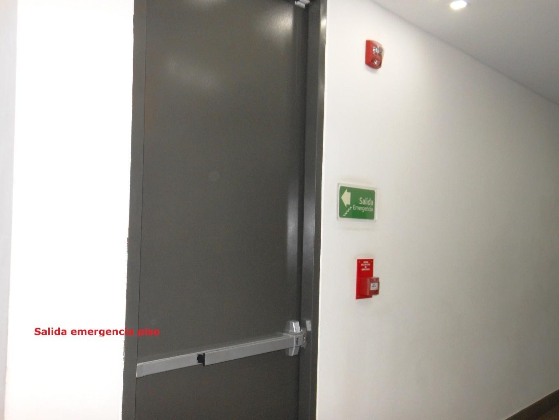Oficina en Usaquen 8035, foto 19