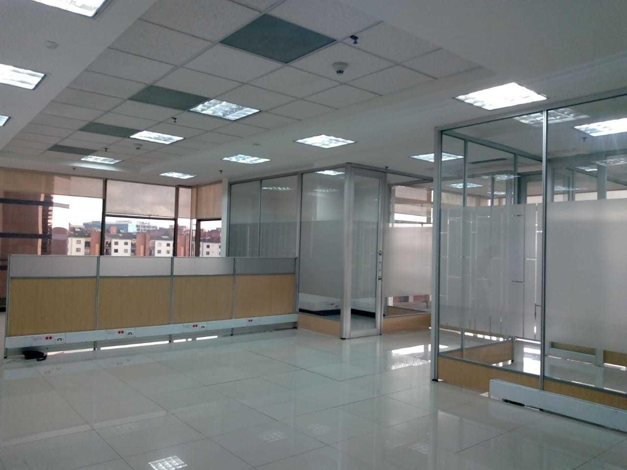 Oficina en Gran Colombia 4335, foto 18