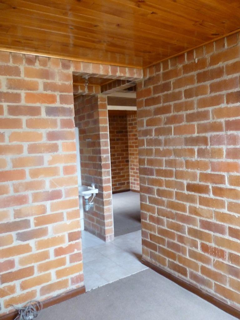 Apartamento en El Tintal 8752, foto 1