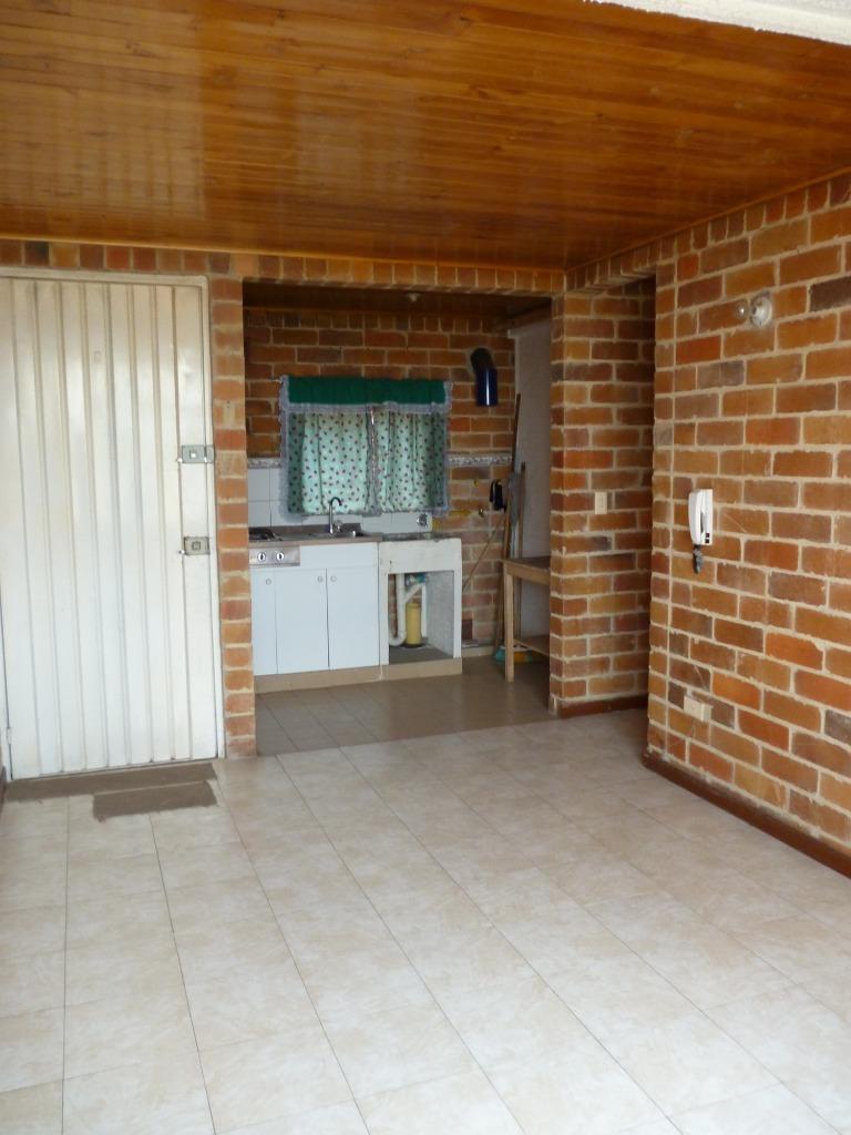 Apartamento en Gran Colombia 4383, foto 7