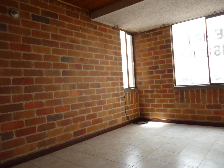 Apartamento en El Tintal 8752, foto 2
