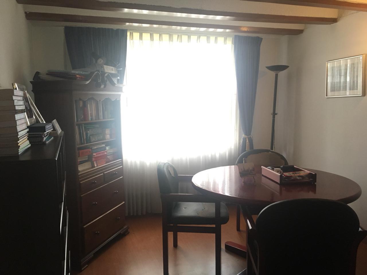 Apartamento en Cedritos 5924, foto 3