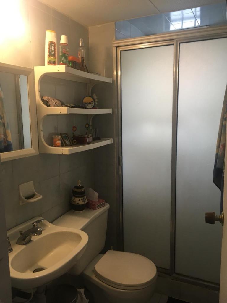 Apartamento en Cedritos 5924, foto 6