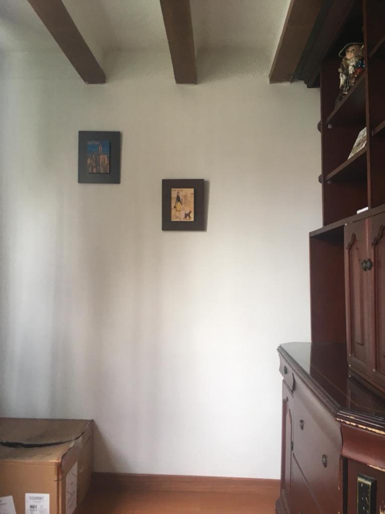 Apartamento en Cedritos 5924, foto 4