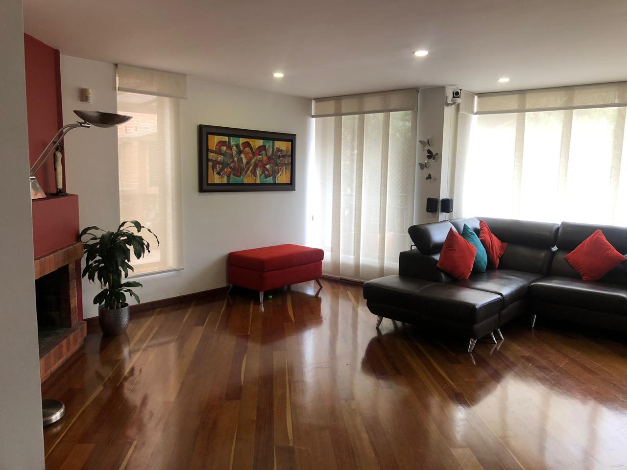 Apartamento en Chico Navarra 5936, foto 18