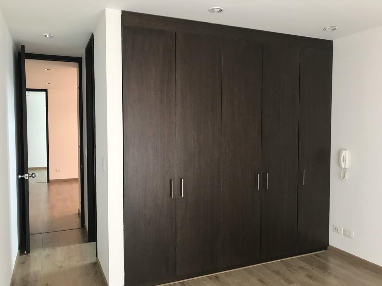Apartamento en Cedritos 5946, foto 15