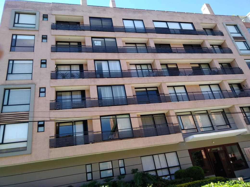 97299 - venta apartamento tipo loft
