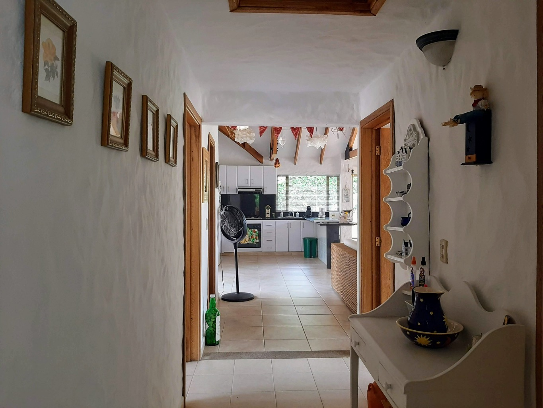 Casa en Villeta 9253, foto 8