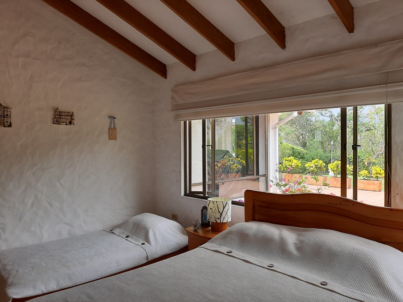 Casa en Villeta 9253, foto 9