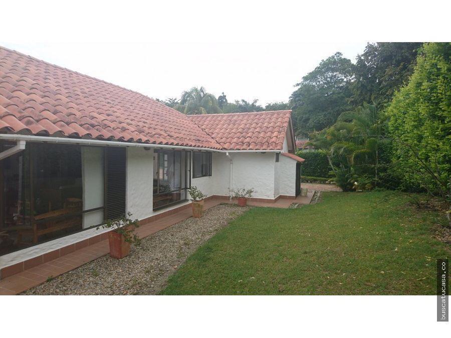 Casa en Villeta 9253, foto 15
