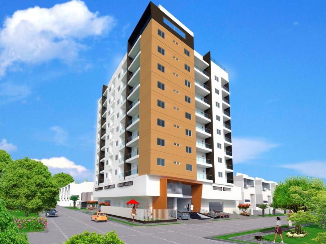 102131 - Últimos Apartamentos Disponibles Castellana