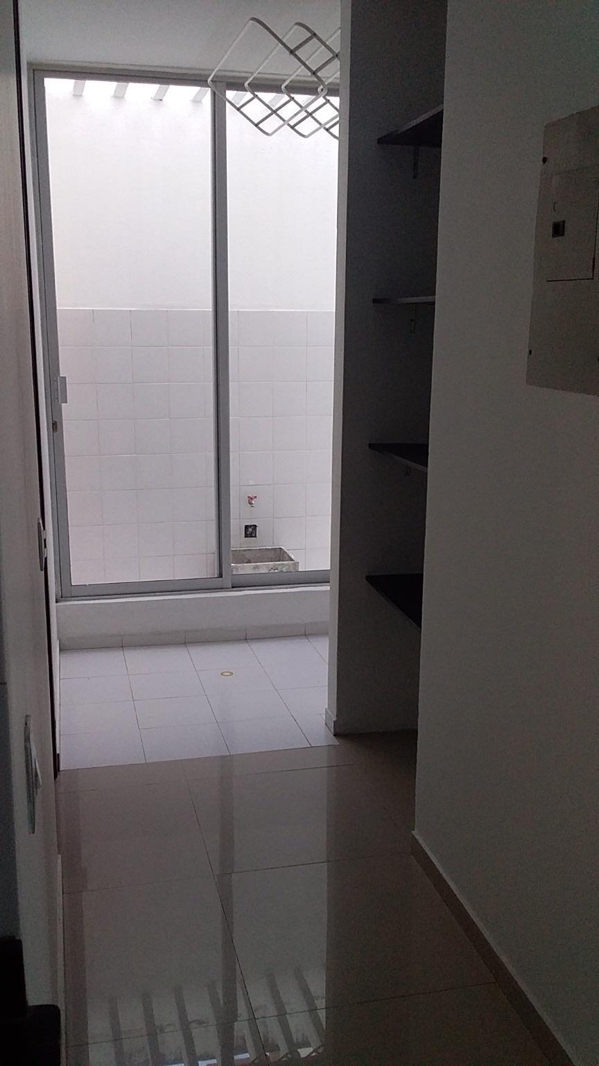 Apartamento en Monteria 21264, foto 16