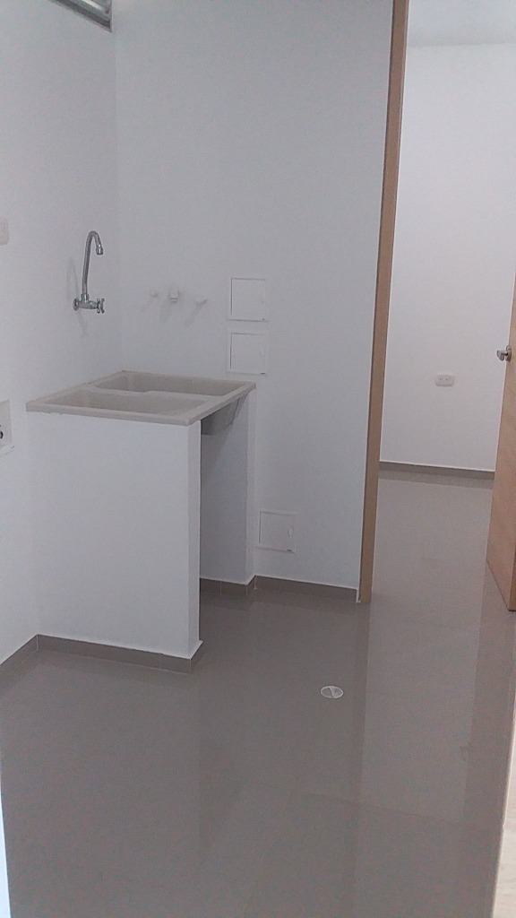 Apartamento en Monteria 21267, foto 18