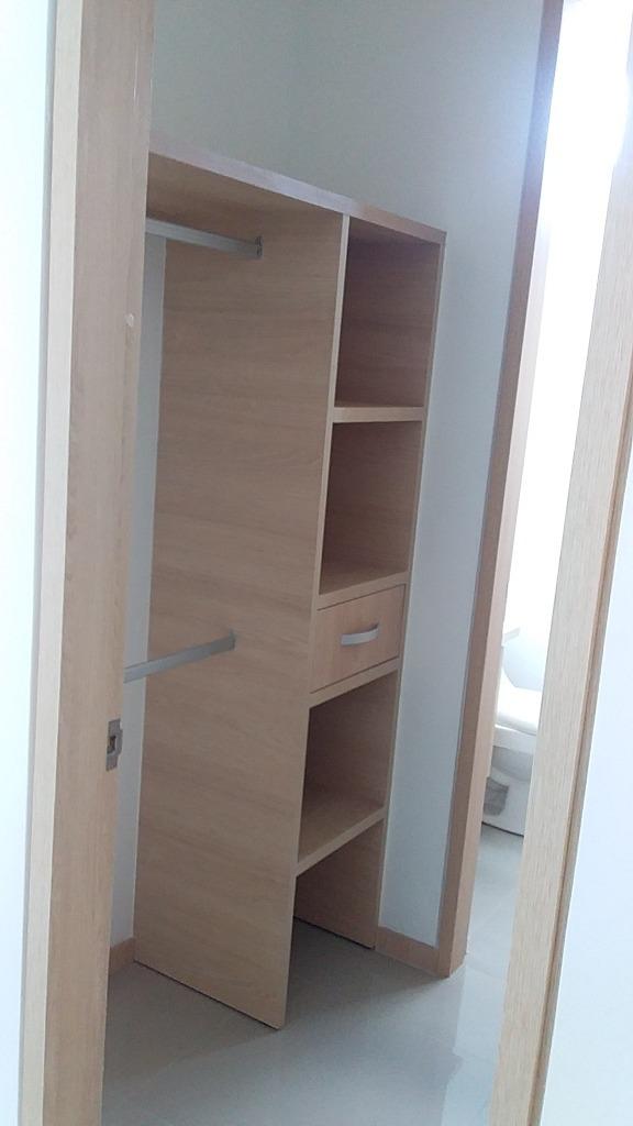 Apartamento en Monteria 21267, foto 8