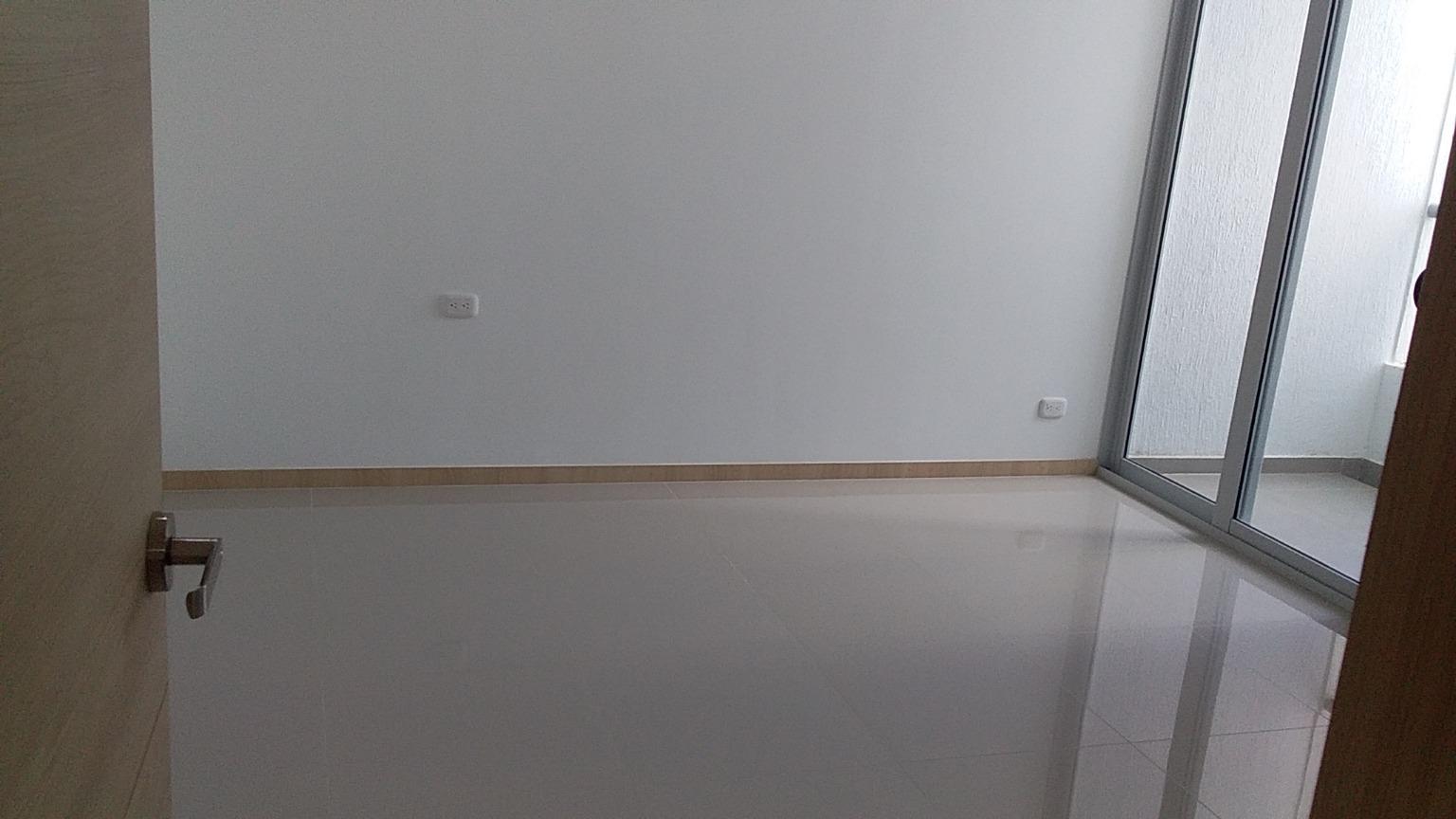Apartamento en Monteria 21267, foto 7