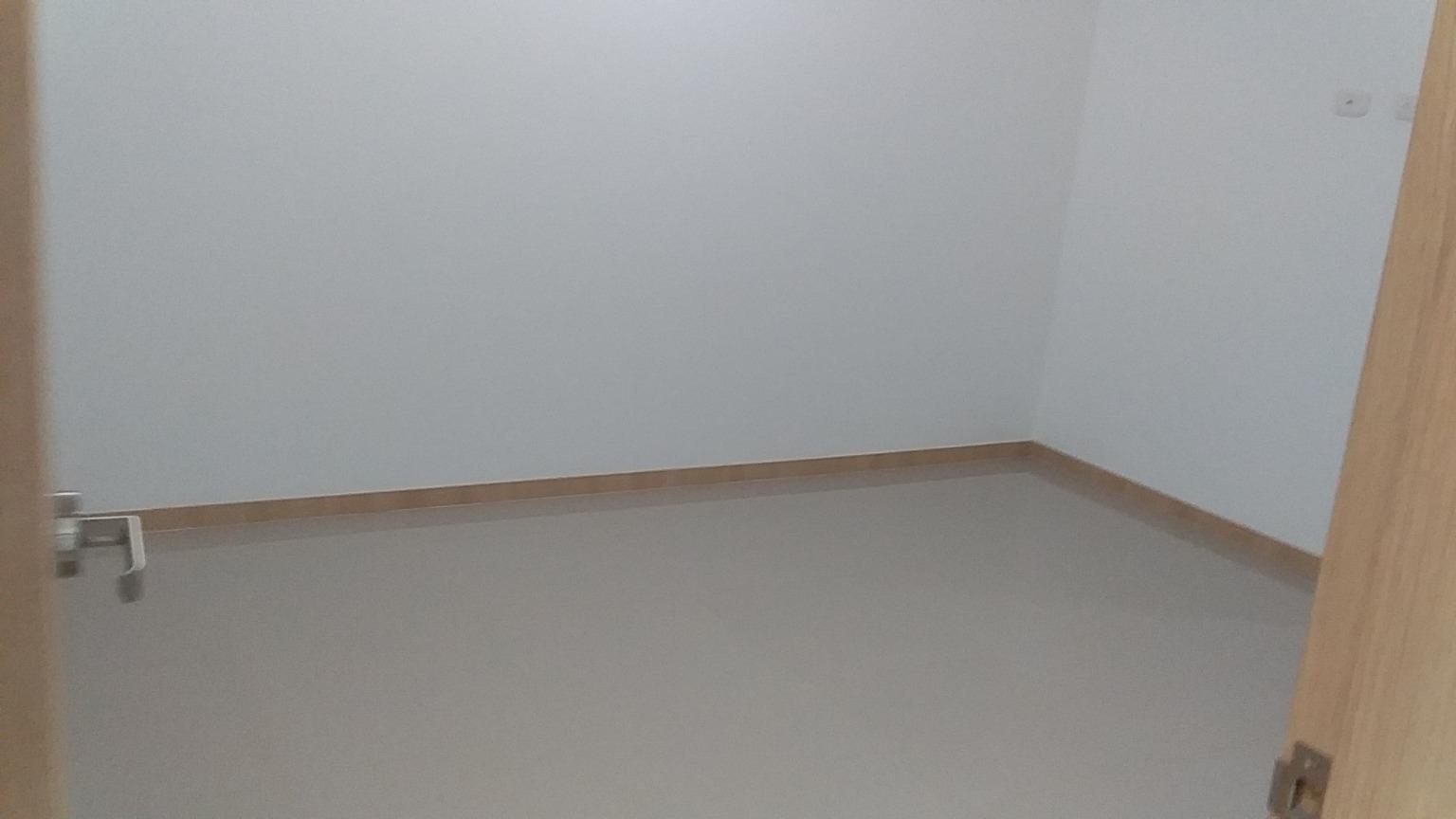 Apartamento en Monteria 21267, foto 10