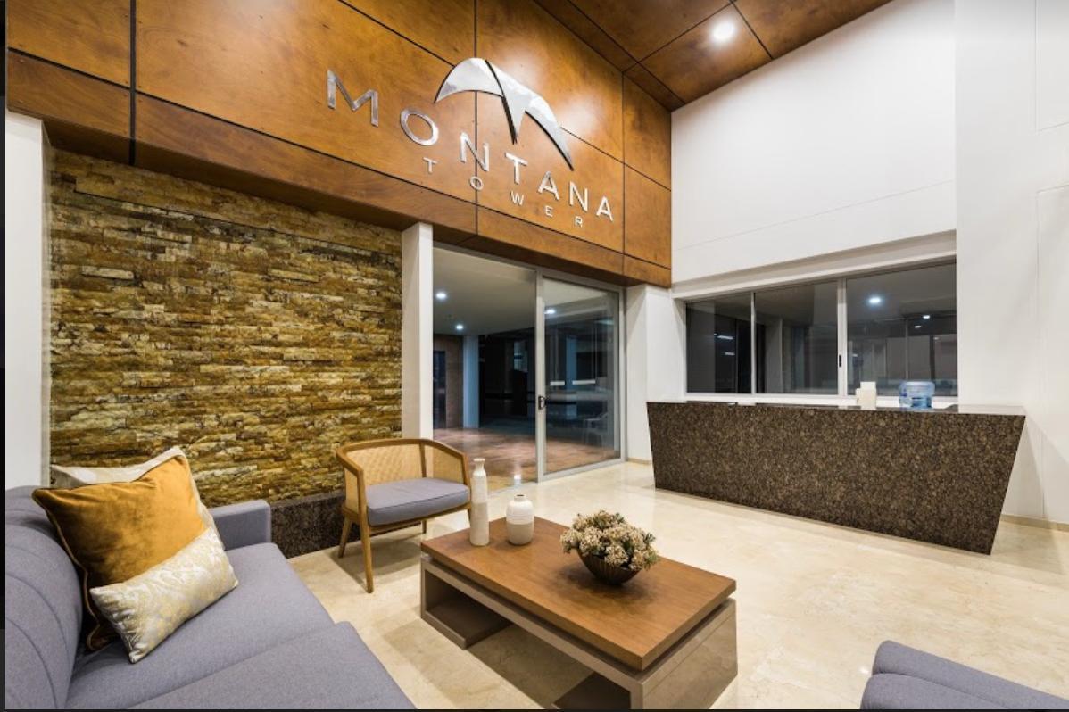 Apartamento en Monteria 21267, foto 2