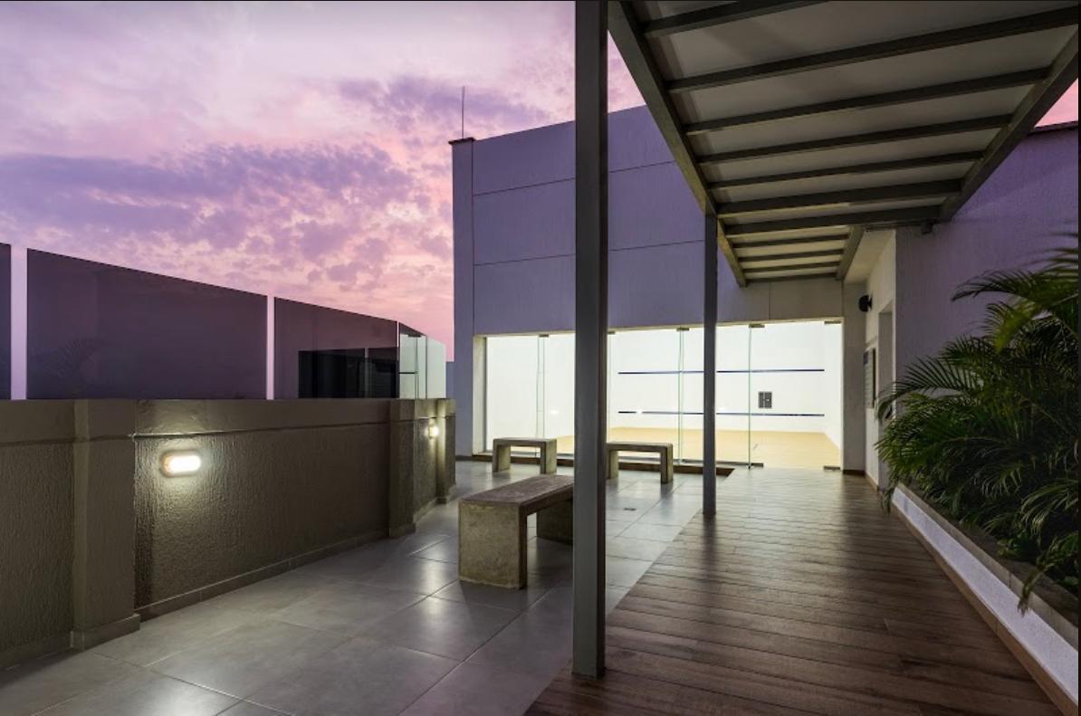 Apartamento en Monteria 21267, foto 22