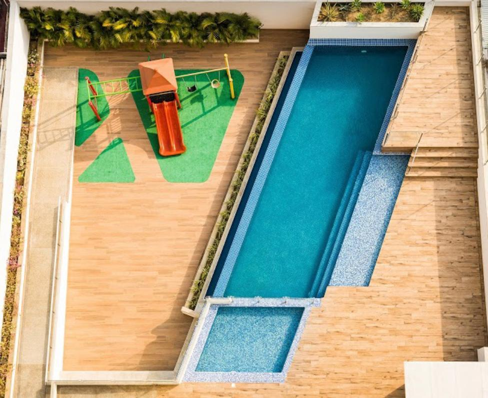 Apartamento en Monteria 21267, foto 21